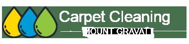 Carpet Cleaning Mountgravatt